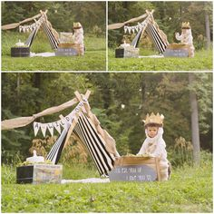 Wild One Where the Wild Things Are First Birthday Max Pottery Barn Costume Erica Colvin Photography, Lansdale Pa