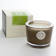 1000 Images About Luxury Candles On Pinterest Candles