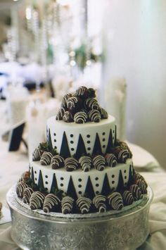 32 Best Chocolate Grooms Cake Images
