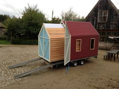 Collaboration O  E-Mobiel, Eindhoven museum