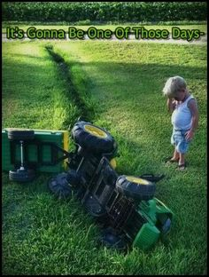 Don't drink and drive.not even apple juice! Funny Kids, The Funny, Funny Babies, Insurance Humor, Car Insurance, Insurance Marketing, Insurance Business, Health Insurance, Farm Humor