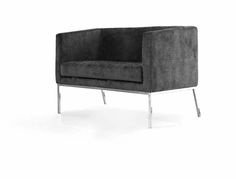 Butaca 1570-2pl Tub Chair, Accent Chairs, Wellness, Projects, Furniture, Home Decor, Upholstered Chairs, Log Projects, Blue Prints