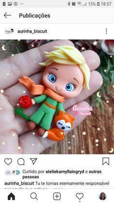Clays, Biscuit, Christmas Ornaments, Holiday Decor, How To Make, Cold, Superhero, Baby Dolls, Ideas