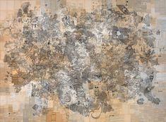 1.jpg (2000×1474)