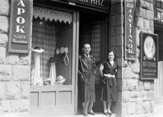 1937. Retek utca 5.