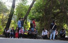 Budget 2014: Too many IITs/IIMs may result in sub-standard education