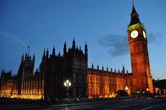 www.scuola di viaggio.it  Londra Giugno 2014