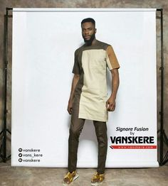 Because we've got the most Stylish Wedding Suit Styles For Nigerian Men which you could choose from the best naija men wedding suits styles of African Wear Styles For Men, Ankara Styles For Men, African Clothing For Men, African Shirts, Nigerian Men Fashion, African Men Fashion, African Fashion Dresses, Africa Fashion, Kaftan