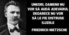 Pontul Bursei - azi Friedrich Nietzsche, Qoutes, Messages, Funny, Spirit, Sign, Note, Dating, Wtf Funny