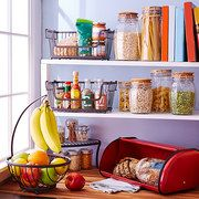 Take a look at the Keep the Kitchen Organized event on #zulily today!