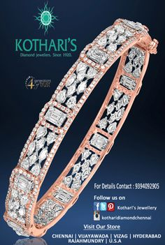 Diamond Bracelets, Bangle Bracelets, Diamond Earrings, Ladies Bangles, Emerald Jewelry, Trendy Accessories, Necklace Designs, Luxury Jewelry, Jewelry Collection