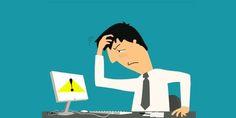 ¿Mi web o blog debería tener Avisos Legales? #socialmedia #pymes #marketingdigital