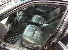 Rover 420 2.0 Dohc Valve 1997 - Interior 2 Car Seats, Vehicles, Interior, Indoor, Rolling Stock, Design Interiors, Car Seat, Vehicle, Interieur