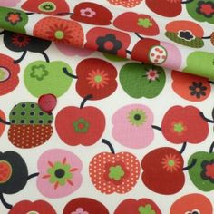 http://fabricrehab.co.uk/fabrics/1960%e2%80%b2s-apples-red-and-green/