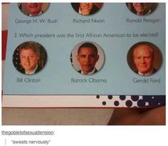 21 Totally True And Scientific Facts About America