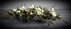 Funeral Tributes, Church Flowers, Floral Design, Gerbera, Bouquet, Wreaths, Pure Products, Trust, Plants