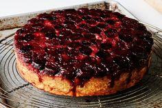 0317 ba basics upside down cake beauty 27 2