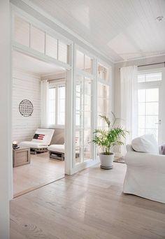kleine k chen vergr ern k che pinterest ikea k che haus und k chen ideen. Black Bedroom Furniture Sets. Home Design Ideas