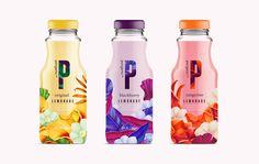 Packaging Designer For Porganic - Branding Expert Radim Malinic