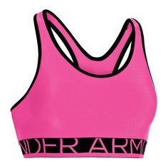 d079566b3cfc2 Under Armour HeatGear Alpha Bra - Dunhams Sports