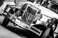 Rolls Royce for the wedding Rolls Roycem do ślubu  Foto. Daniel SZYSZ  http://www.e-fotografik.com  #RollsRoyce #WeddingPhotos #WeddingPhotography #wedding #car #zdjeciaslubne #fotografiaslubna