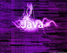 Nice Exam Name Fujitsu M10 Servers Installation Essentials Exam Code- 1Z0-488 www.certmagic.com......  Java and Middleware Exam Check more at http://seostudio.top/2017/2017/04/05/exam-name-fujitsu-m10-servers-installation-essentials-exam-code-1z0-488-www-certmagic-com-java-and-middleware-exam/