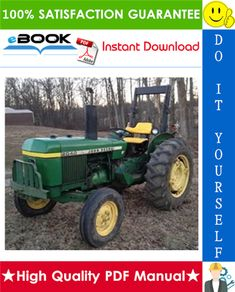 Tractor Manuals & Publications Massey Ferguson 1020 Hydro Tractor Sales Brochure Spec Sheet Classic Tractor Strong Packing Business, Office & Industrial