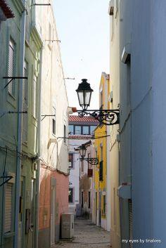 961 Seixal   Flickr – Compartilhamento de fotos! Photos Of Eyes, Portugal, Explore, Charms, Pictures, Exploring