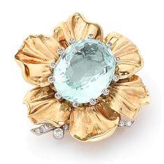 Art Deco Jewelry, Jewelry Box, Jewelery, Women Jewelry, Unique Jewelry, Diy Jewelry, Vintage Jewelry, Diamond Flower, Diamond Cuts