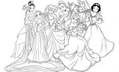 Looking for a Coloriage Mandala Princesse A Imprimer. We have Coloriage Mandala Princesse A Imprimer and the other about Coloriage Imprimer it free. My Little Pony Coloring, Coloring Pages For Kids, Coloring Books, Coloring Stuff, Disney Princess Coloring Pages, Disney Princess Colors, Castle Coloring Page, Disney And More, Free Hd Wallpapers