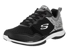 new style 035c0 bb6c2 Skechers Womens Burst Tr Training Shoe  You can find more details by  visiting the image link. (This is an Amazon affiliate link)