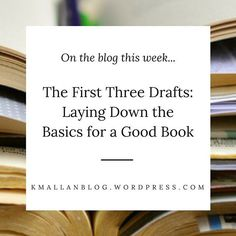 Learn how starting with the bones, fattening up, and then trimming the fat during your first three drafts can help create the foundation for your story. #blog #wordpress #writers #writing #writersofinstagram #youngadult #writingtruths #write #leapoffaith #writer #inspiration #youngadultbooks #writinglife #writingtips #author #yafiction #book #amwriting #authorsofinstagram #writinginspiration #aspiringauthauthorslife #drafting #drafts #edit #amediting #goodbook