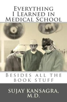 Do Medical Schools frown at those who attended Community College for 2 years?