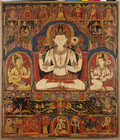 http://4.bp.blogspot.com/_pCG_c3Rq788/TAVszrw2rrI/AAAAAAAAHok/tyQOaUeGGog/s1600/Shadakshari+Triad+and+Other+Deities+-+Early+12th+Century.jpg