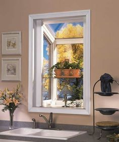 garden windows | Garden Windows | Boelter Window, Siding and Seamless Gutters