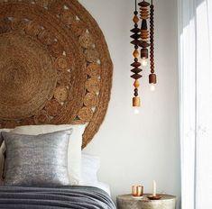 ... su camera da letto su Pinterest Creativo, Scaffali e Fai da te
