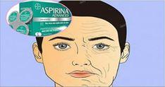 El peeling facial es un tratamiento de belleza muy popular en la actualidad, ya que a través de este se limpia y regenera la piel para disminuir manchas, pecas, cicatrices o cualquier alteración que pueda