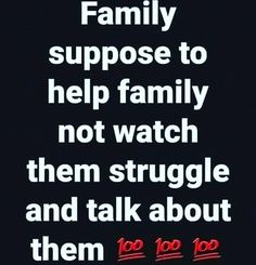 Ya that's y I don't fuck with some of you👎 Yup! Toxic Quotes, Fake Quotes, Real Talk Quotes, People Quotes, Wisdom Quotes, Words Quotes, Sayings, Qoutes, Family Hurt Quotes