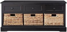 "Jefferson Bench, 20""Hx42""Wx16""D, BLACK Home Decorators Co... https://www.amazon.com/dp/B006Z8RRTS/ref=cm_sw_r_pi_dp_x_2WLcybRYWE9H1"
