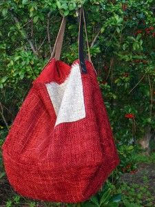 1000 images about id es sacs on pinterest linen bag for Bourse exterieur gratuit