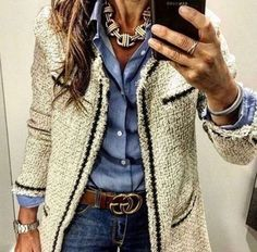Find More at => http://feedproxy.google.com/~r/amazingoutfits/~3/iSCLp3A3irQ/AmazingOutfits.page