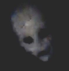 razas extraterrestres - Google-søgning
