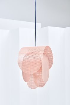 Frederik Kurzweg Design Studio for furniture and lighting design, Lübeck Germany