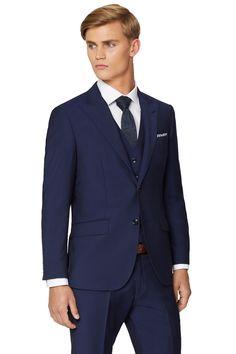 Tuxedo For Men, Street Look, Sport Casual, Office Outfits, Mens Suits, Uni, Gentleman, Men's Fashion, Suit Jacket