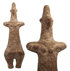 ancient mesopotamian artifacts on pinterest terracotta horns and