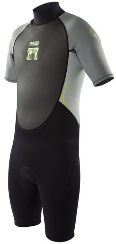 e272f13c97 Body Glove Men s Pro 3 2 1mm Springsuit Wetsuit The Body Glove Pro3 2