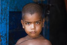 Sad Kid's Sad Brother by followtheboat.com, via Flickr