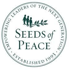 As you know, 1P1E plans to donate 10% of our profits to four charities that inspire good. Last week, we told you about Peace First. Click through to learn more about the second organization, Seeds of Peace, which empowers young people to inspire and create change!