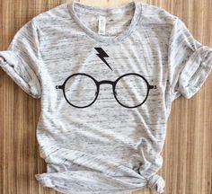 harry potter,harry potter shirt,hogwarts alumni,harry potter tshirt,harry potter tee,hogwarts shirt,griffindor, harry potter gift, glasses