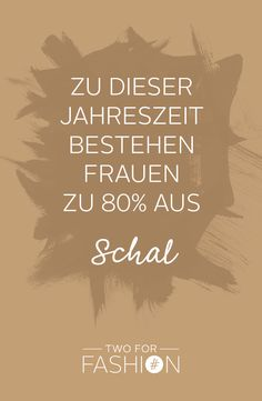 Mehr ist more! Mehr ist more!,Quotes ♥ Two for Fashion Mehr ist more! Valentines Anime, Hate Valentines Day, Valentine Day Cards, Valentine's Day Quotes, This Is Us Quotes, Quote Of The Day, Funny Quotes, Romantic Words, Romantic Quotes